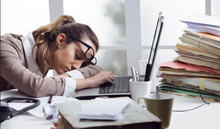 Lack-Of-Sleep-Causes-Diabetes