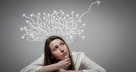 learning-from-the-forgetting-curve