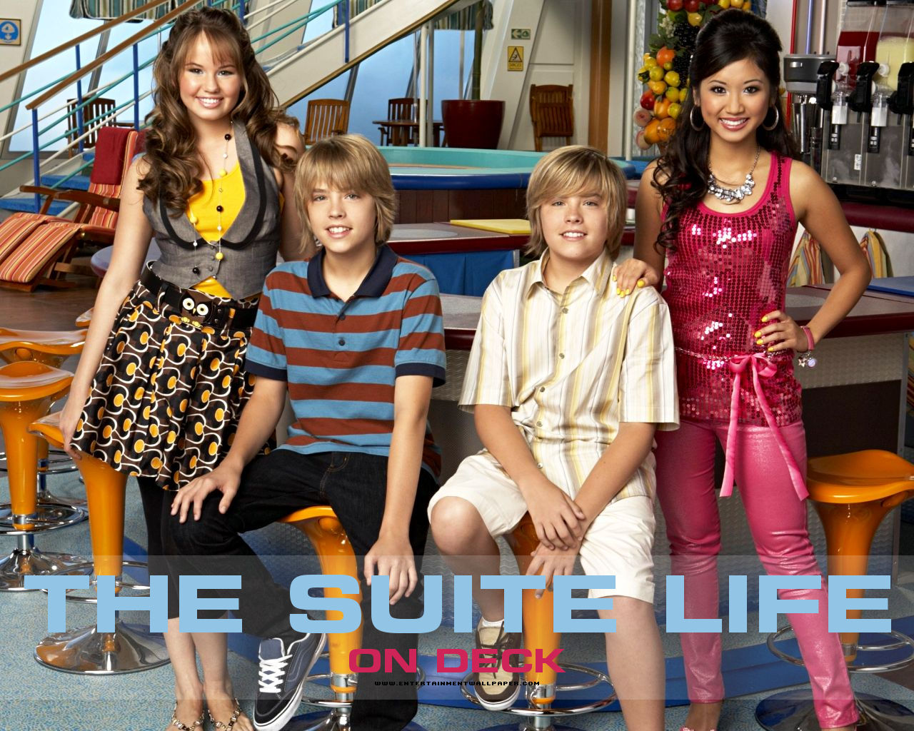 Where Are Zack \u0026 Cody Now ? \u2013 The Suite Life Disney Series